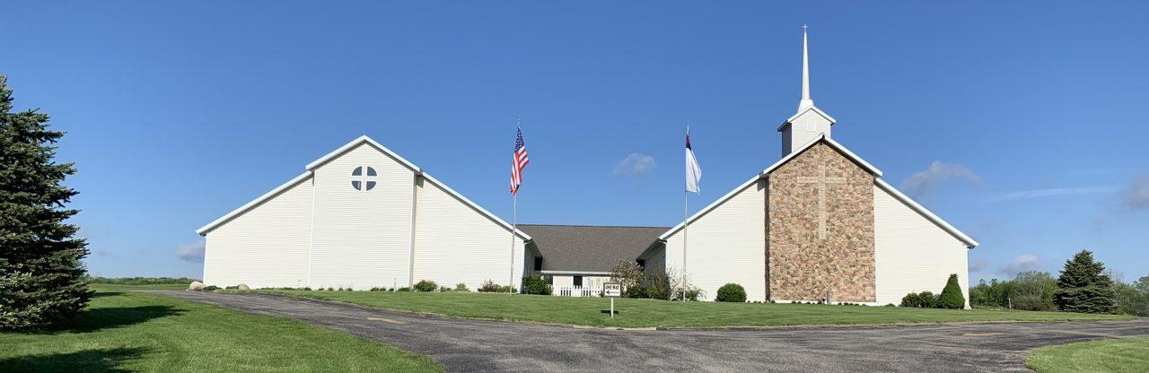 Northland Church of Christ